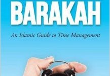 Q&A About Getting The Barakah