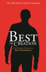 Best Of Creation