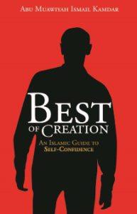 Best Of Creation eBook