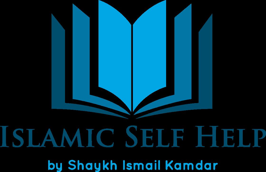 Islamic Self Help