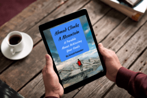 Islamic Self Help Fiction