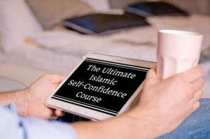 Self-Confidence Online Course